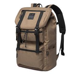 Городской Рюкзак торба Bange BG7281 хаки
