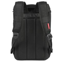 Рюкзак-торба Tigernu T-B3909 черный