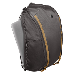 Рюкзак для ноутбука Victorinox Altmont Active Everyday Laptop 13'' серый