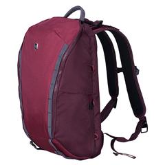 Рюкзак для ноутбука Victorinox Altmont Active Everyday Laptop 13'' бордовый
