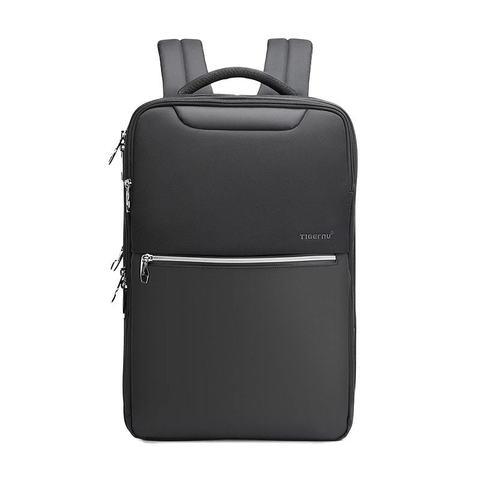 Рюкзак для путешествий Tigernu T-B3983