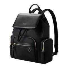 Рюкзак женский BOPAI 62-16731