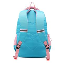 Рюкзак школьный Sun Eight 2617 голубой