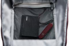 Рюкзак для ноутбука Victorinox Altmont Compact Laptop Backpack 13'' бордовый
