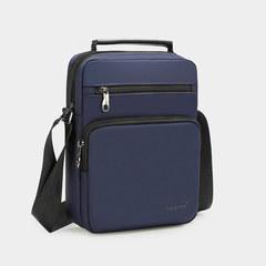 Плечевая сумка Tigernu T-L5200 синяя