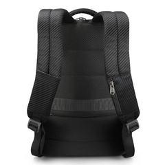Рюкзак антивор Tigernu T-B3655 чёрный