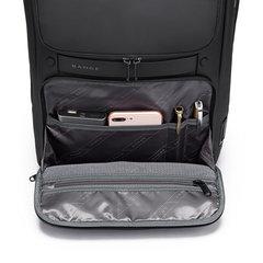 Рюкзак  Bange 7261 чёрный