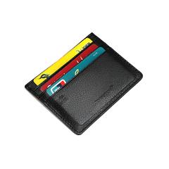Кошелёк для карточек с RFID-защитой Tigernu T-C001