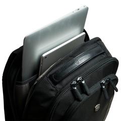 Рюкзак для города Victorinox Altmont Professional Laptop 15'' черный
