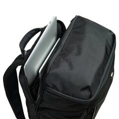 Рюкзак-торба для путешествий Victorinox Altmont Professional Deluxe 15'' черный