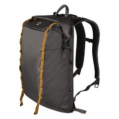 Рюкзак для ноутбука Victorinox Altmont Active Rolltop Laptop 15'' серый