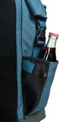 Рюкзак для ноутбука Victorinox Altmont Classic Rolltop Laptop 15'' синий