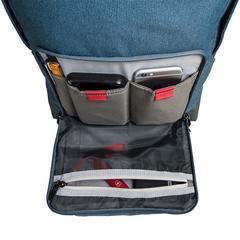 Рюкзак для города Victorinox Altmont Classic Laptop Backpack 15'' синий