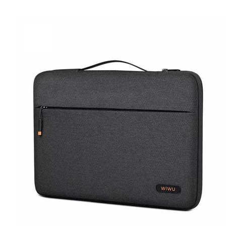 Чехол-сумка для ноутбука 12