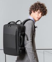 Рюкзак Bange BG1908 чёрный
