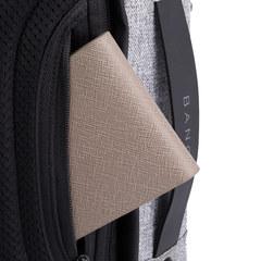 Рюкзак BANGE BG-K83 черный