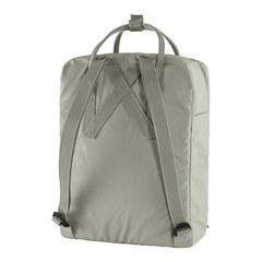 Рюкзак Fjallraven Kanken светло-серый, 16 л