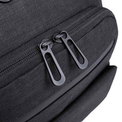Рюкзак для путешествий Bange BG1919L черный
