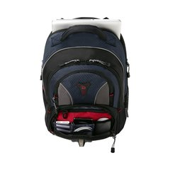 Рюкзак для ноутбука 16'' Wenger Cobalt синий