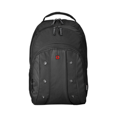 Рюкзак для города Wenger черный