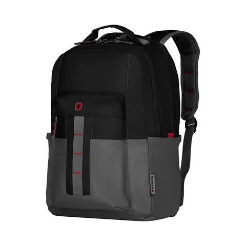 Рюкзак для ноутбука 16