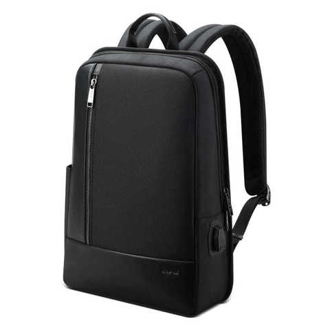 Рюкзак компактный BOPAI 61-18511