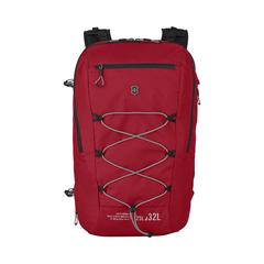 Рюкзак экскурсионный Victorinox Altmont Active L.W. Expandable Backpack красный