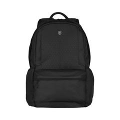 Рюкзак городской Victorinox Altmont Original Laptop Backpack 15 черный