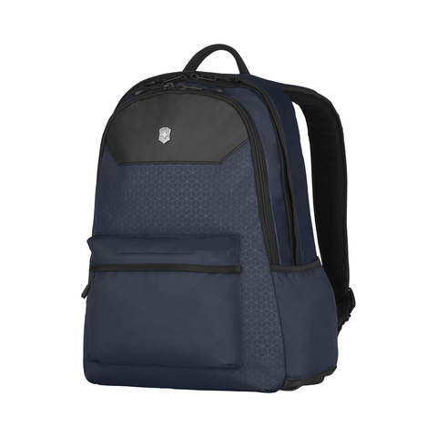 Рюкзак городской Victorinox Altmont Original Standard Backpack синий