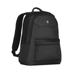 Рюкзак городской Victorinox Altmont Original Standard Backpack черный