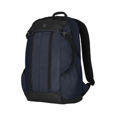 Рюкзак городской Victorinox Altmont Original Slimline Laptop 15 синий