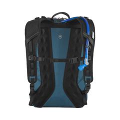 Рюкзак экскурсионный Victorinox Altmont Active L.W. Compact бирюзовый