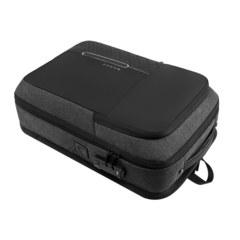 Рюкзак BANGE BG-K85 черный