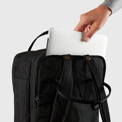 Рюкзак Fjallraven Kanken Laptop 13