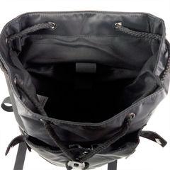 Рюкзак для города КАКА 2209 чёрный