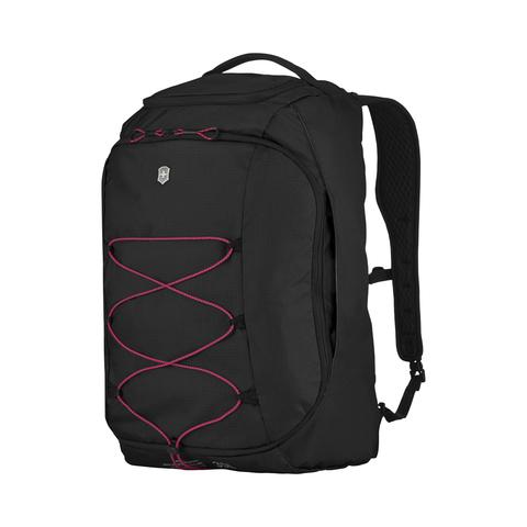 Рюкзак-сумка для путешествий Victorinox Altmont Active L.W. 2-In-1 Duffel черный
