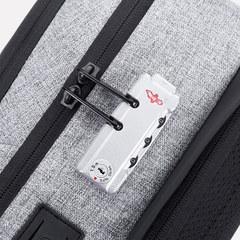 Рюкзак BANGE BG-K85 серый