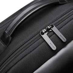 Рюкзак для ноутбука Bange S-51 чёрный