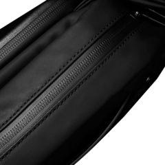 Сумка плечевая Bange BG7229 чёрная