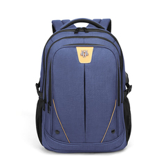 Рюкзак городской Golden Wolf GB-00369 синий