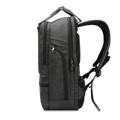Рюкзак Tigernu T-B3243 светло-серый