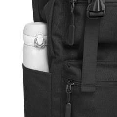 Городской Рюкзак торба Bange BG7281 черный