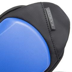Однолямочный рюкзак Bange BG7266 синий