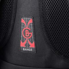 Рюкзак Bange BG1901 чёрный