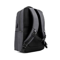 Рюкзак для города Arctic Hunter AH-B00120C-GR серый