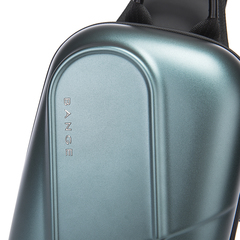 Сумка плечевая Bange BG7353 зеленая