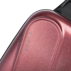 Сумка плечевая Bange BG7353 красная