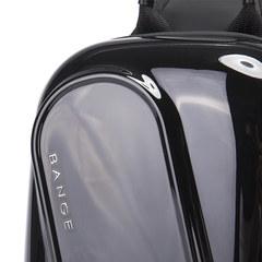Сумка плечевая Bange BG7353 черная