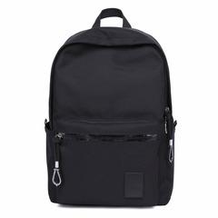Рюкзак повседневный для города KAKA 2207 чёрный