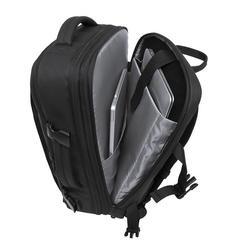 Рюкзак Bange BG1908 plus чёрный